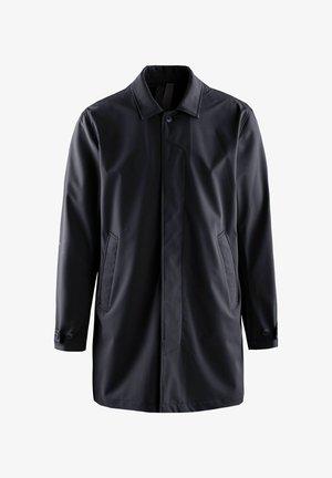 Cappotto corto - night blue