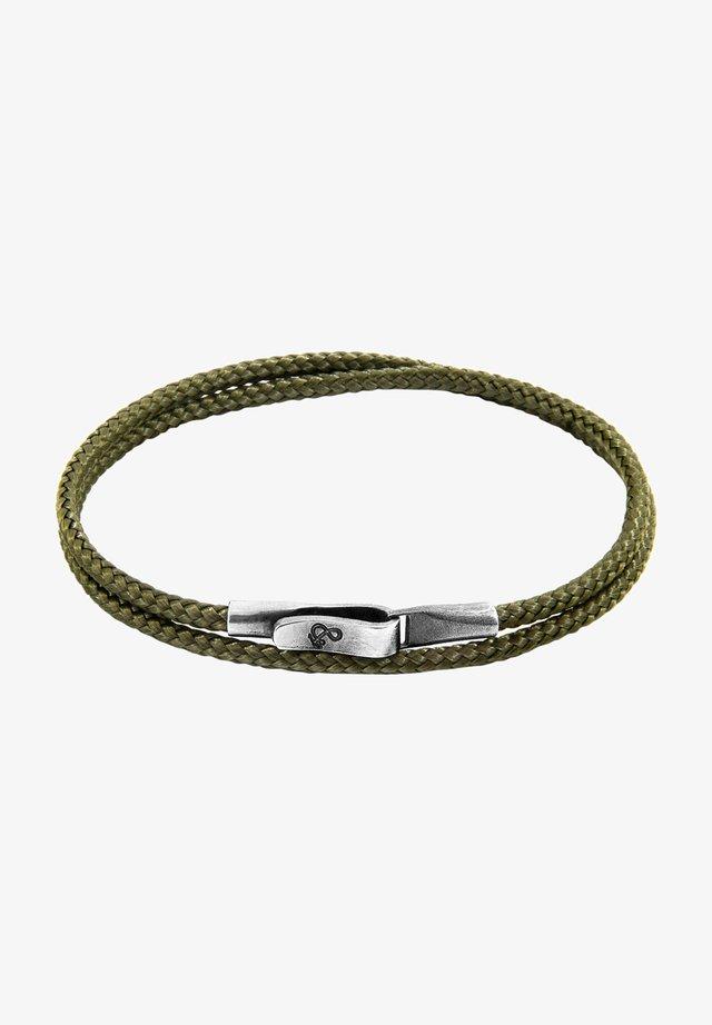 LIVERPOOL - Bracelet - green