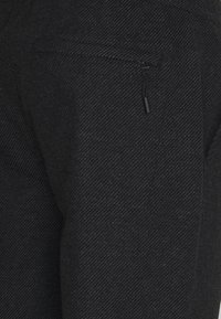 Folk - ALBER PANT  - Pantalon classique - charcoal - 2