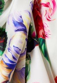 Marchesa - Occasion wear - multi-coloured - 9