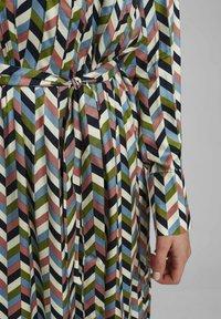Nümph - NULIZZETH CANNA  - Day dress - pristine - 3