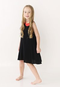 Rora - Day dress - black - 2