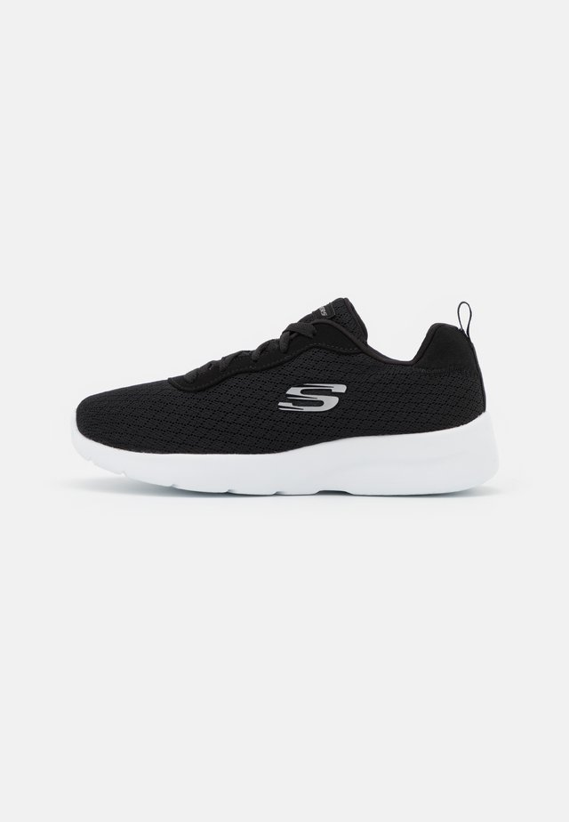 DYNAMIGHT 2.0 - Sneakers basse - black/white