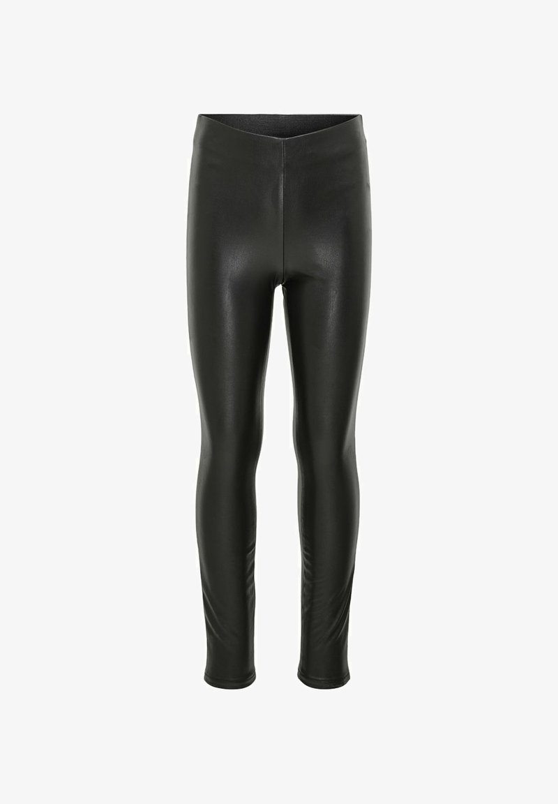 Kids ONLY - Leggings - black