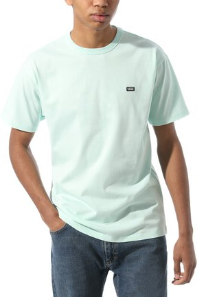 OFF THE WALL CLASSIC - Basic T-shirt - bay