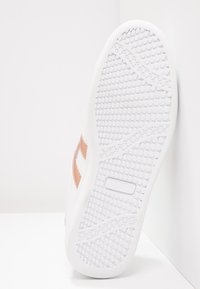 H.I.S - Trainers - white/rosegold - 5