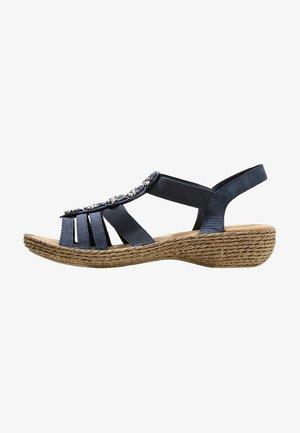 Sandales - baltik