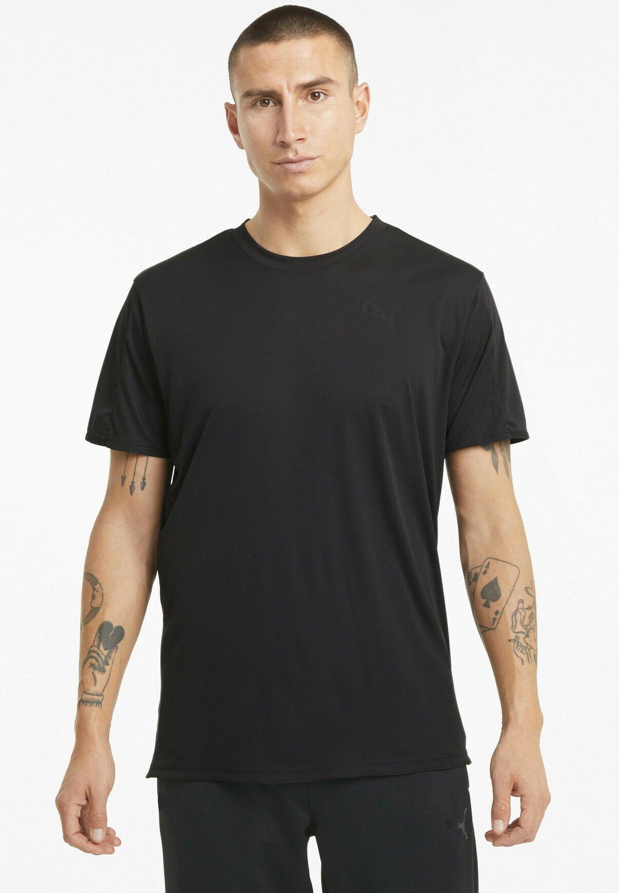 Homme GRAPHIC  - T-shirt imprimé
