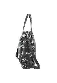 Desigual - NERIMA - Handbag - black - 2