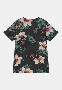 Brunotti - JASON - Print T-shirt - titanium - 1