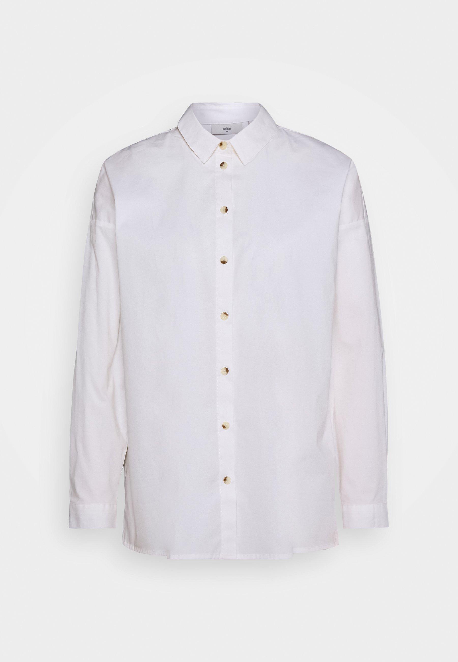 Women KOKO - Button-down blouse