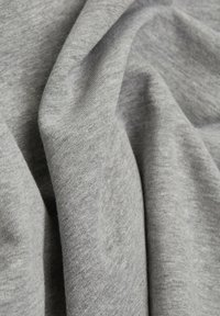 Esprit - Sweatshirt - medium grey - 9