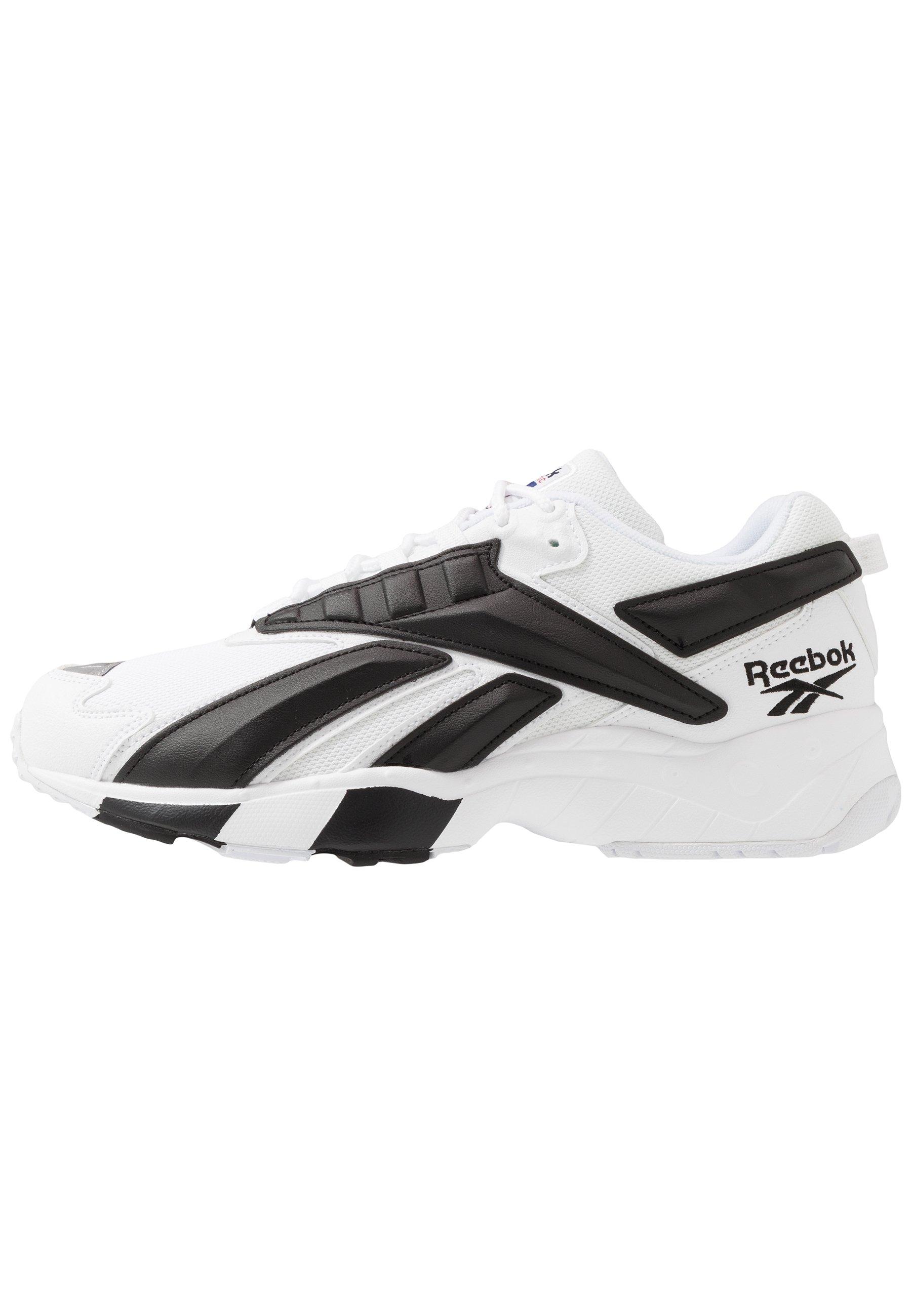 INTV 96 SHOES Sneakers whiteblack