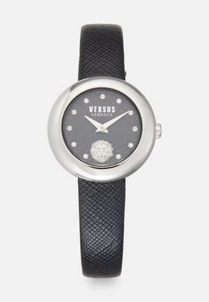 LEA PETITE - Uhr - black