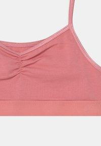 Molo - JINNY  - Sada spodního prádla - vintage rose - 2
