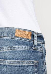 Polo Ralph Lauren - Jeans Skinny Fit - medium indigo - 3