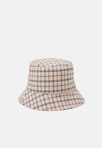 PCMADALENA BUCKET HAT