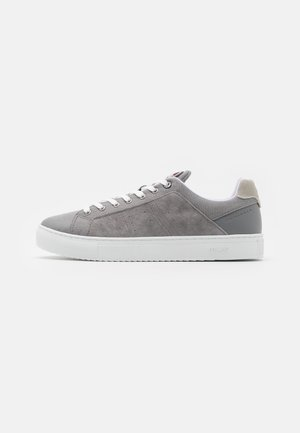 BRADBURY OUT - Sneakers laag - grey