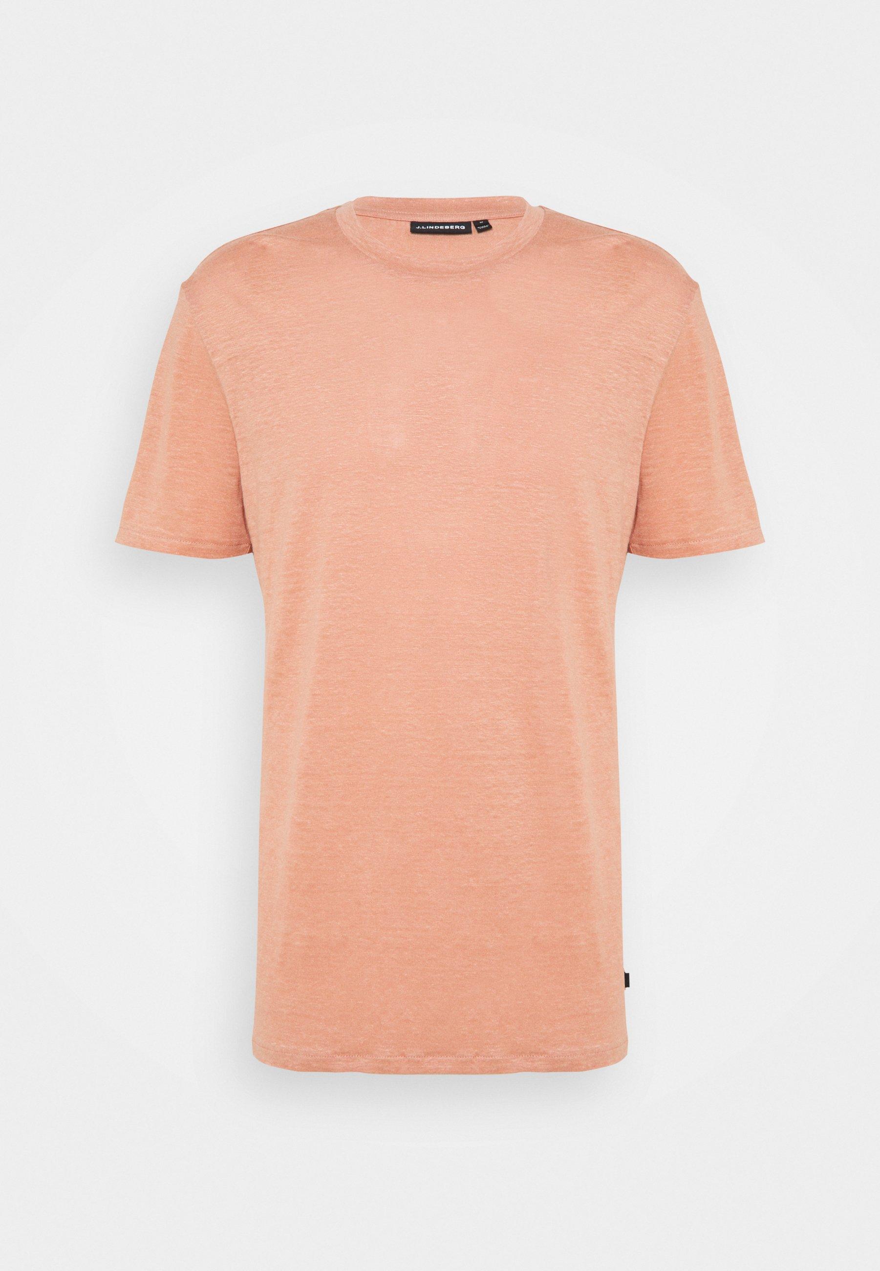 Men COMA - Basic T-shirt