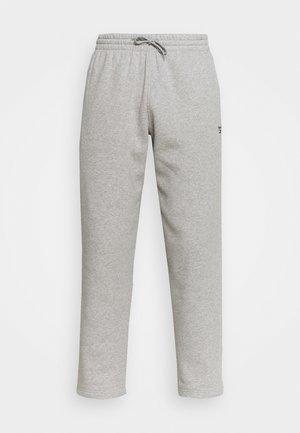 IDENTITY - Träningsbyxor - medium grey