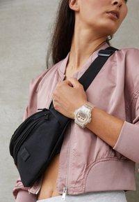 G-SHOCK - Digital watch - tranparent - 5