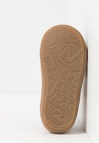 Naturino - COCOON VL - Dětské boty - rosa - 5