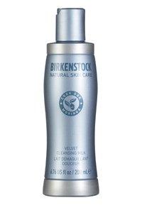 Birkenstock Cosmetics - VELVET CLEANSING MILK - Gezichtsreiniger - - - 0