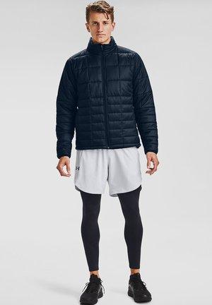 Winter jacket - academy