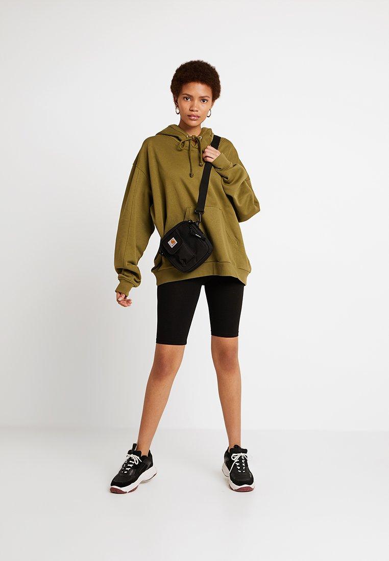 Damen ONLLIVE LOVE CITY 2 PACK - Shorts