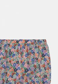 ARKET - Shorts - multi-coloured - 2