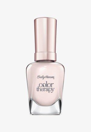COLOR THERAPY - Nail polish - 230 sheer nirvana