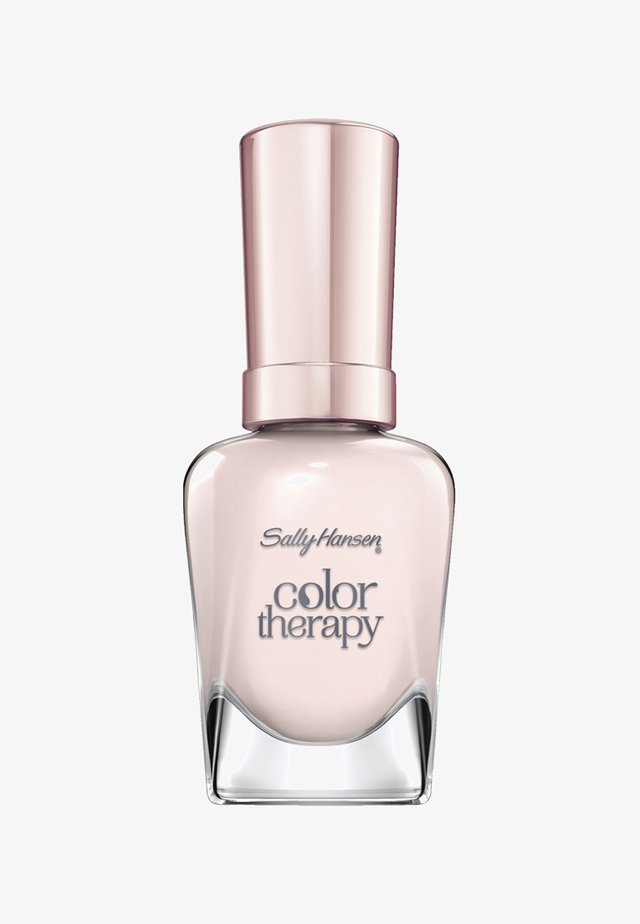 COLOR THERAPY - Nail polish - 230 sheer nirvana