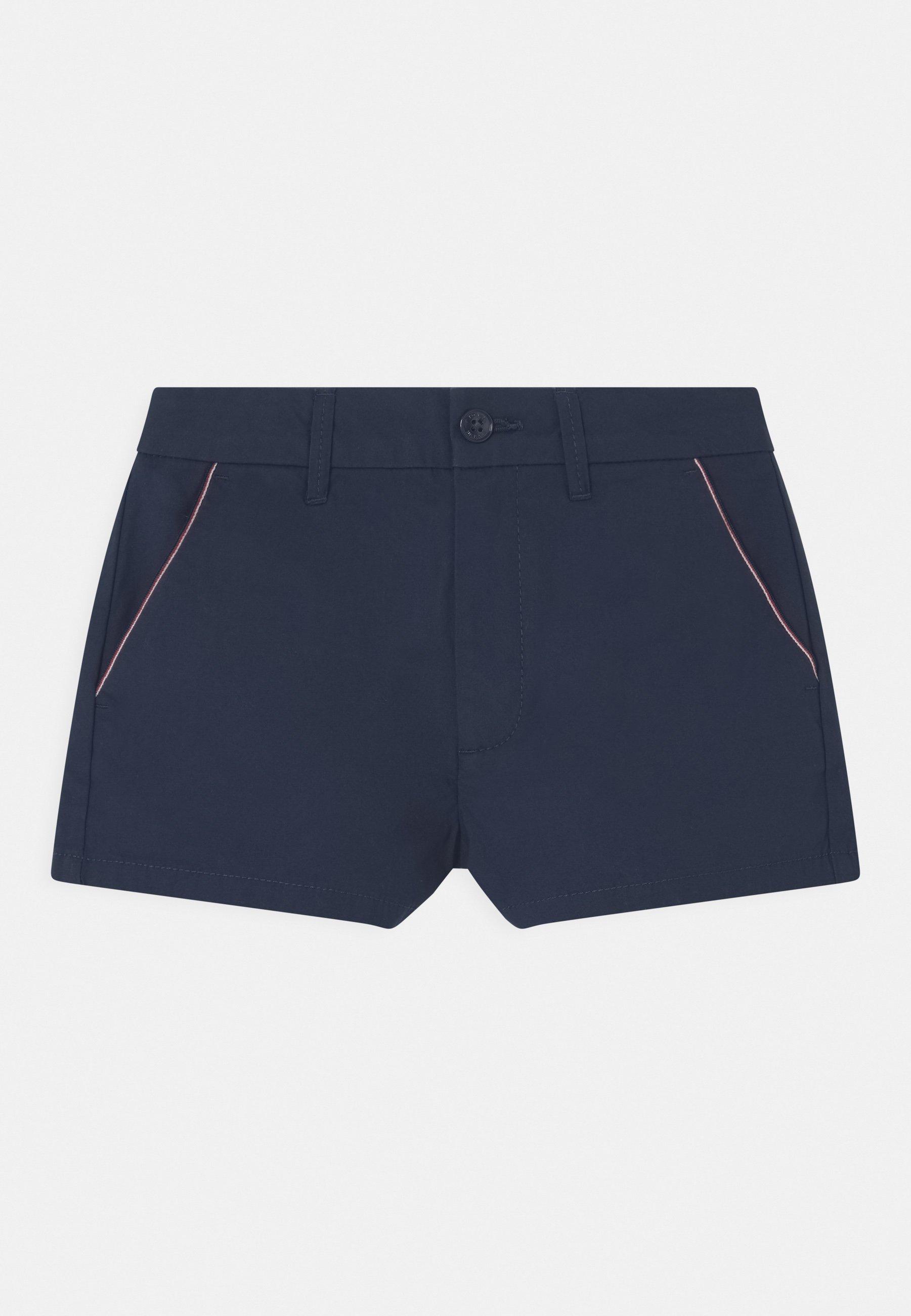 Kids ESSENTIAL - Shorts