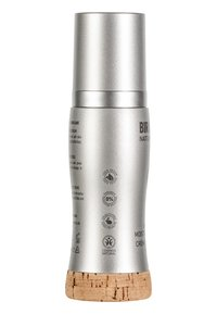 Birkenstock Cosmetics - INTENSIVE MOISTURIZING CREAM - Dagcrème - - - 2