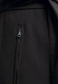 3.1 Phillip Lim - Tracksuit bottoms - black - 4