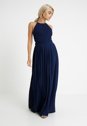 POLINA - Robe de cocktail - navy