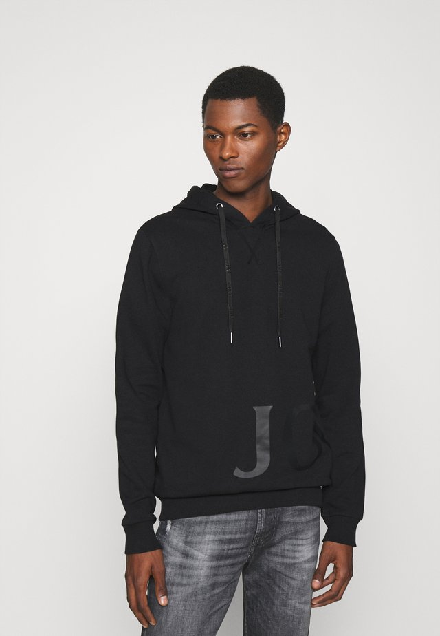 SHARAD - Sweatshirt - black