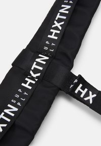 HXTN Supply - PRIME HARNESS UNISEX - Sac bandoulière - black - 3