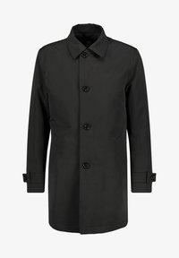 BOSS - Manteau classique - schwarz - 0