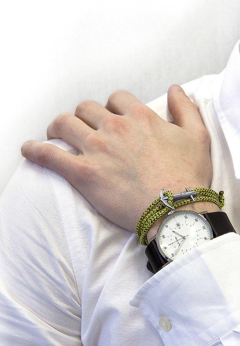 Women ADMIRAL - Bracelet