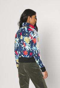 adidas Originals - TRACK - Veste de survêtement - multicolor - 2