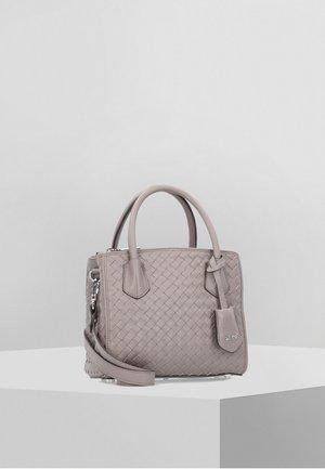 PIUMA  - Handbag - grey