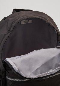 adidas Originals - MODERN UNISEX - Sac à dos - black - 2