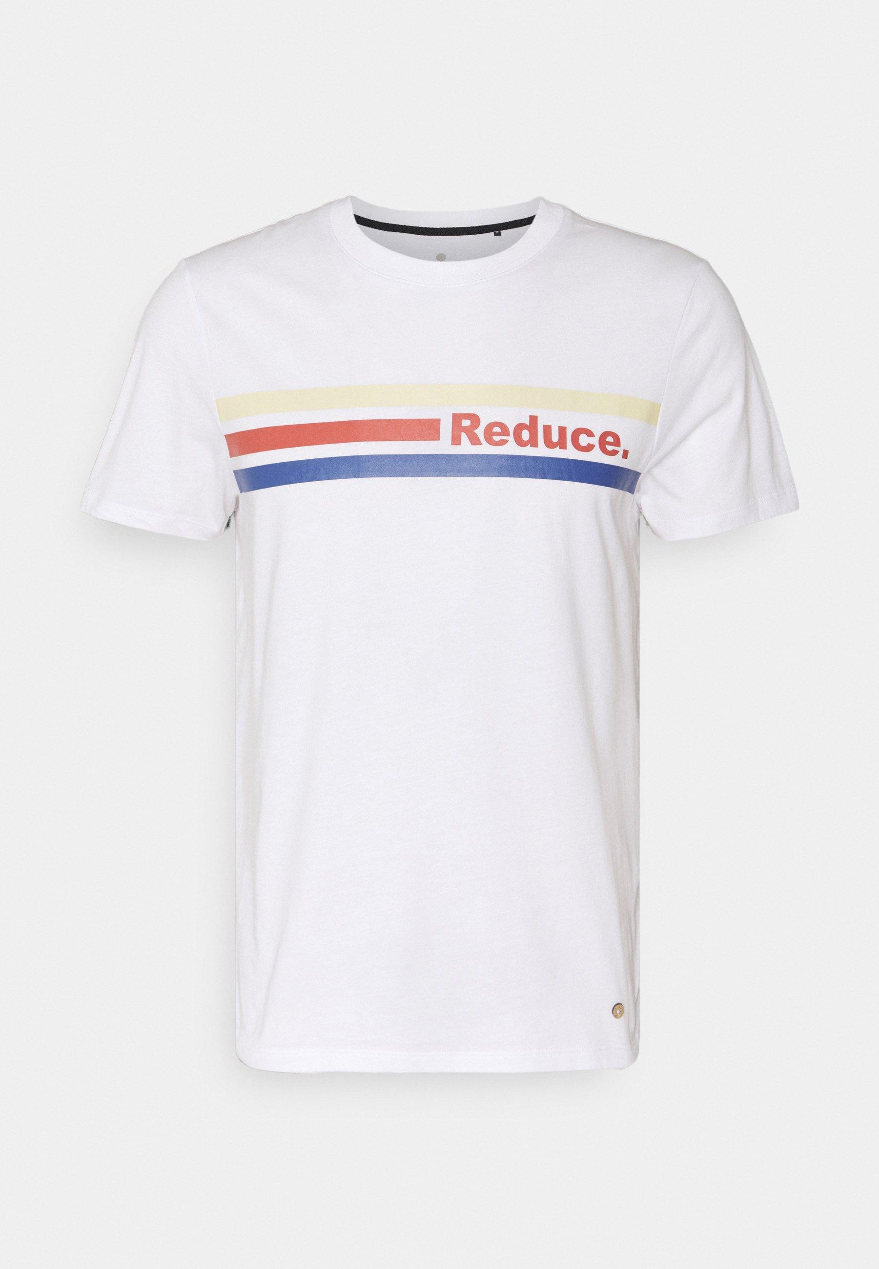 Men ARCY UNISEX - Print T-shirt