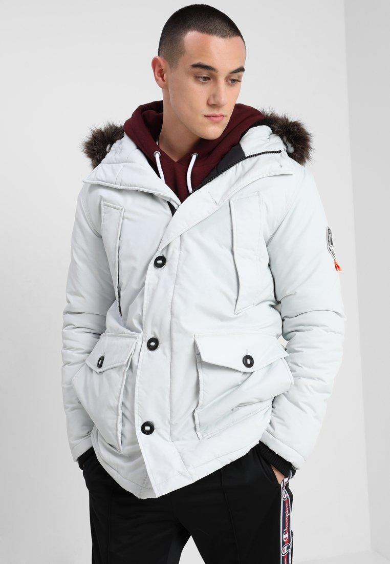 Men EVEREST - Winter coat