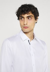 OLYMP No. Six - Formal shirt - weiss - 3