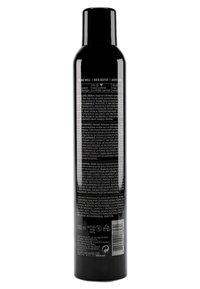 Redken - GUTS 10 - Stylingproduct - - - 1