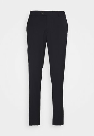 MOTT CLASSIC - Trousers - combo