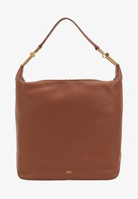 BOSS - KRISTIN  - Handtas - light brown