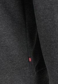 Jack & Jones - Sweatshirt - dark grey - 4